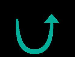 Balançoire icon